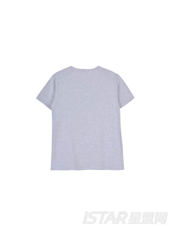 BOBO兔系列基本T恤
