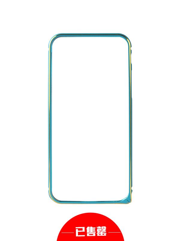 冰度金属经典边框(IPHOE6/IPHONE6 PLUS)