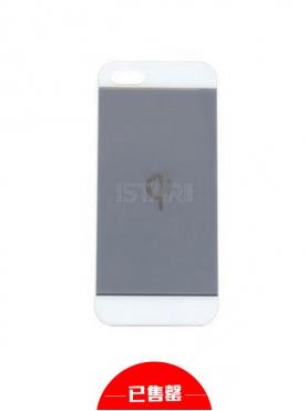 Iphone5无线充电接收器