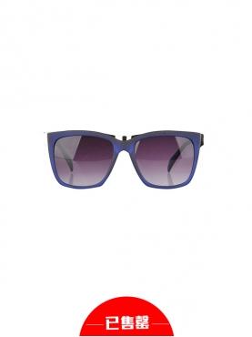 潮流时尚太阳眼镜