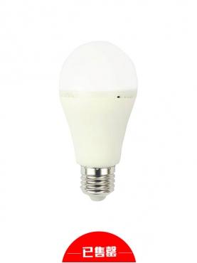 智能LED灯品-眠