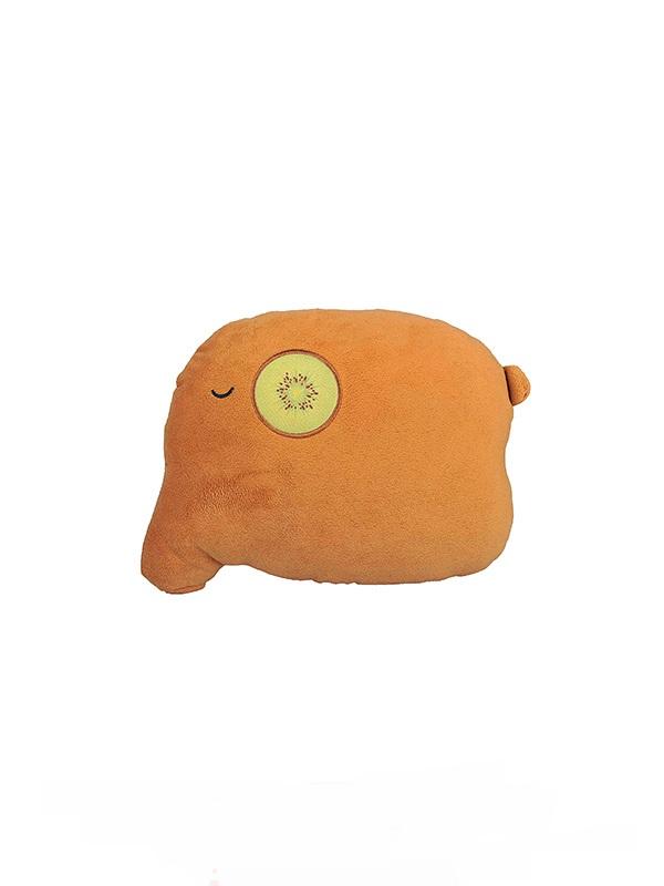 猪猪车用颈枕