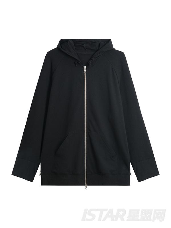 FREEBOW品牌定制个性外套