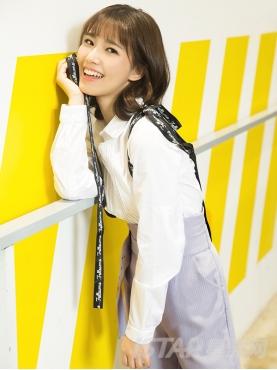 @高容方 优雅白简约时尚英伦范儿纯棉舒适衬衫